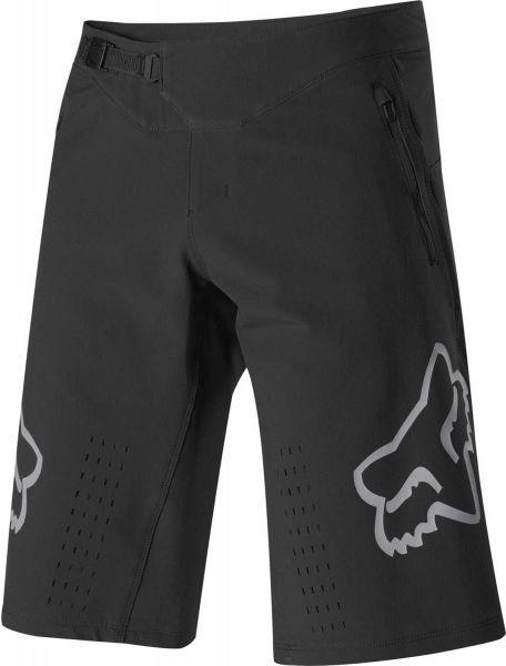 8dd8f8045864e Fox Sports & Clothing DEFEND SHORT - Pánske cyklistické šortky ...