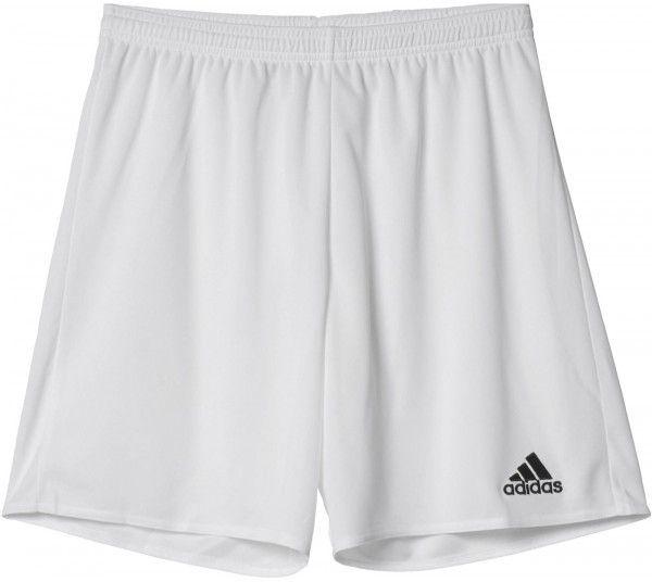 0ac817be2 adidas PARMA 16 SHORT JR - Juniorské futbalové trenky značky Adidas ...