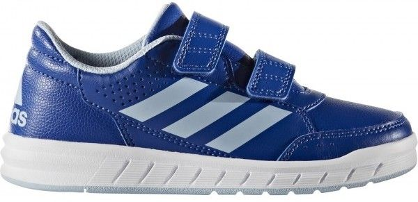 700b12f5b488 adidas ALTASPORT CF K - Detská športová obuv značky Adidas - Lovely.sk