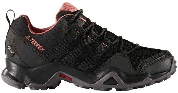 2f8211935 adidas TERREX AX2R GTX W - Dámska outdoorová obuv značky Adidas ...