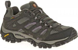 52c236ba8d86 Merrell MOAB VENT - Dámska outdoorová obuv