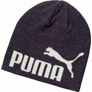 42c310aec3dff Puma LIGA SIDELINE TRACKSUIT JR - Chlapčenská súprava značky Puma ...