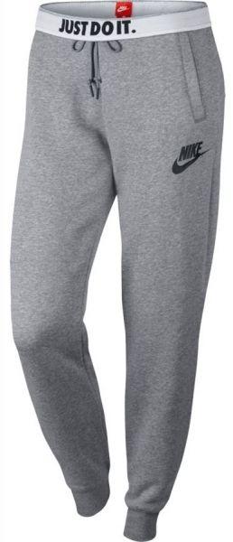 53da644bd Nike SPORTSWEAR RALLY PANTS - Dámske tepláky značky Nike - Lovely.sk