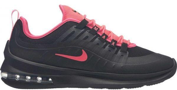 563fc89f04 Nike AIR MAX AXIS - Pánska voľnočasová obuv značky Nike - Lovely.sk