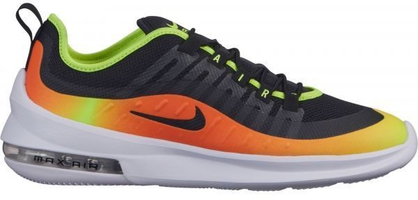 782455952 Nike AIR MAX AXIS PREMIUM - Pánska vychádzková obuv značky Nike - Lovely.sk