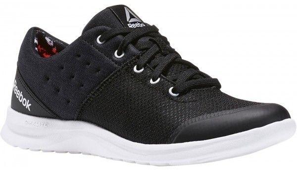 6a37b5ed4c Reebok DMX LITE PRIME - Dámska športová obuv značky Reebok - Lovely.sk