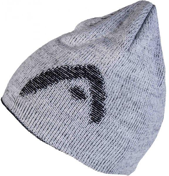 f031ed8a9 Head TROY - Pánska zimná čiapka značky Head - Lovely.sk