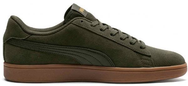 83ff1883f834 Puma SMASH V2 - Pánska voľnočasová obuv značky Puma - Lovely.sk
