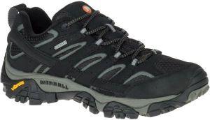 34c8f3d245d6 Merrell MOAB 2 GTX - Dámské outdoorové boty
