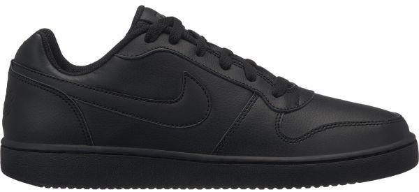 2cb1ca83b6f55 Nike EBERNON LOW - Pánska voľnočasová obuv značky Nike - Lovely.sk