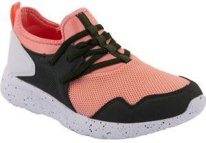 e3d577ffe5fc2 ALPINE PRO FISCHERO - Detská športová obuv značky Alpine Pro - Lovely.sk