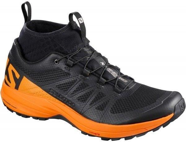 a78311e41a14 Salomon XA ENDURO - Pánska bežecká obuv značky Salomon - Lovely.sk