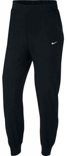 9aab71c34 Nike BLISS VCTRY PANT - Dámske športové nohavice značky Nike - Lovely.sk