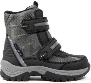 e6af557cafa2 Merrell CHAMELEON THERMO 6 W P - Pánska zimná outdoorová obuv značky ...