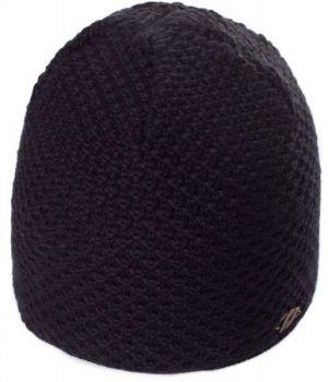 c3a9d7c70 R-JET CHLAPCI PRUHY - Detská pletená čiapka značky R-JET - Lovely.sk