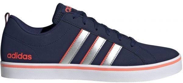 7fe6e4feb94e adidas VS PACE - Pánska lifestylová obuv značky Adidas - Lovely.sk