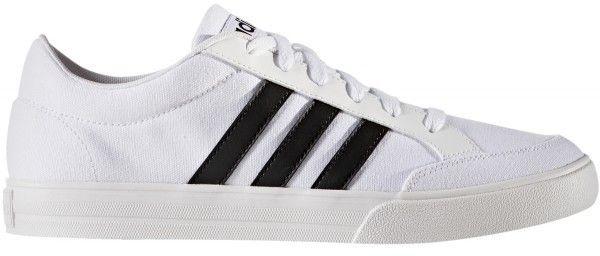 a6bc07bd02 adidas VS SET - Pánska voľnočasová obuv značky Adidas - Lovely.sk