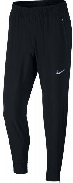 3e8fab2b9 Nike ESSNTL WOVEN PANT - Pánske športové nohavice značky Nike - Lovely.sk