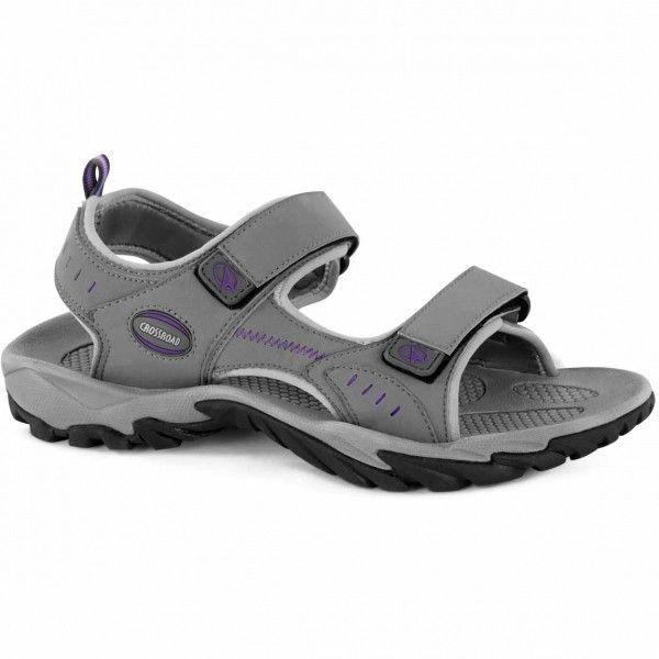 c6e9c24ca1 Crossroad MICKY W - Dámské sandále - Crossroad značky Crossroad ...