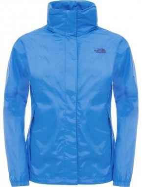 cfdbd726f9 The North Face ARCTIC PARKA II W - Dámsky zimný kabát značky The ...