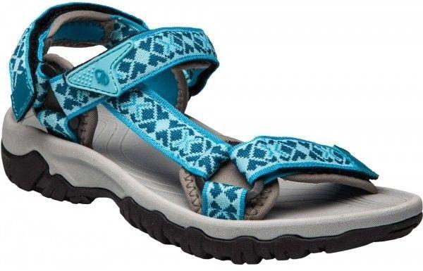 34b24bc36c Crossroad MARTIN II - Dámske sandále značky Crossroad - Lovely.sk