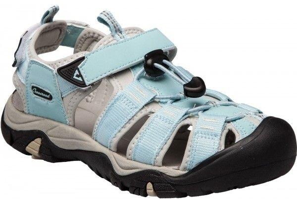 9978db4e91 Crossroad MAGAR II-W7 - Dámske sandále značky Crossroad - Lovely.sk