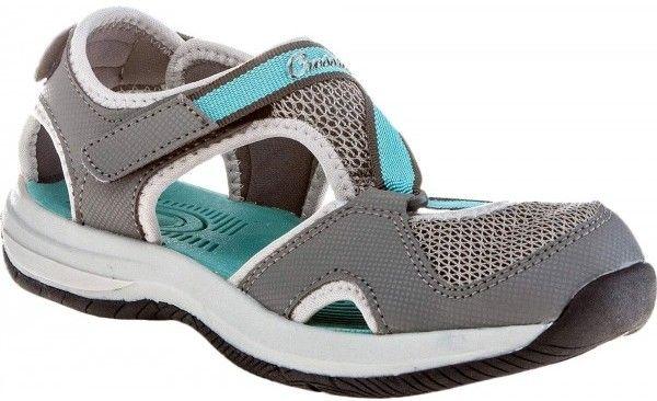 a28e89eac6 Crossroad MOLLY W - Dámske sandále značky Crossroad - Lovely.sk
