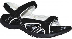 795a5f73e1f9 Loap DESSA - Dámske outdoorové sandále