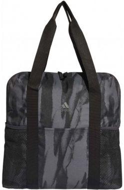 064b4490fb adidas W TR CO TOTE G1 - Dámska športová taška