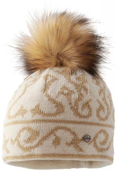 6a70fd489 Starling GLAMOUR - Zimná čiapka značky Starling - Lovely.sk