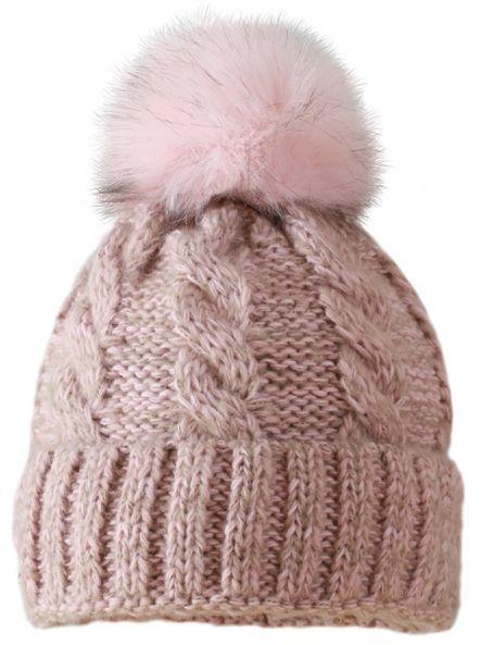 185e58bee Starling MALWINA - Zimná čiapka značky Starling - Lovely.sk