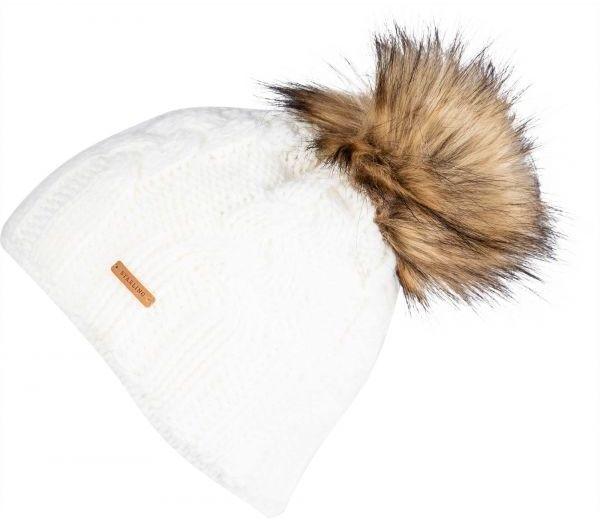 e7d6793a4 Starling WARKOCZ - Zimná čiapka značky Starling - Lovely.sk