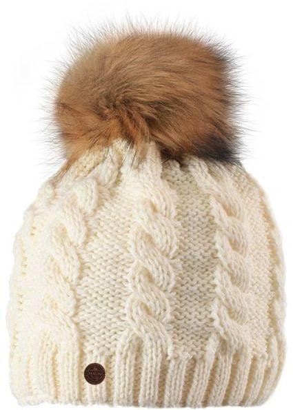 262b4c2cb Starling ISOLDE - Zimná čiapka značky Starling - Lovely.sk