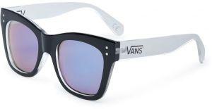 cc0b77d60 Vans MN DUNVILLE SHADES MATTE - Dámske slnečné okuliare značky Vans ...