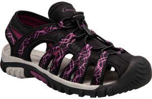 3df61adb1b Dámska obuv Crossroad - Lovely.sk