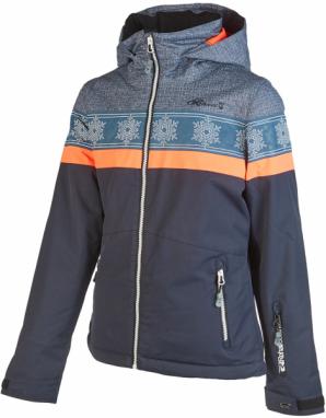 66dbd0be48 Dámske športové oblečenie Rehall - Lovely.sk