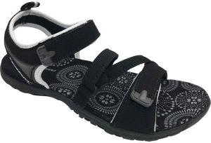 f8ce5f7194 Dámske sandále Crossroad - Lovely.sk