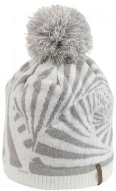 bdec885367f1 Finmark ZIMNÁ ČIAPKA - Zimná čiapka