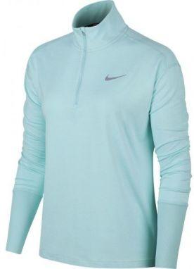 a8668ea675c4 Dámske športové tričká Nike Zobraziť produkty Dámske športové tričká Nike