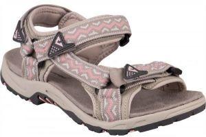 bde86aeb56 Crossroad MEGGIE - Dámske sandále značky Crossroad - Lovely.sk