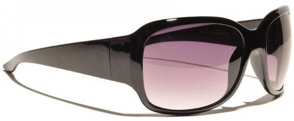 b0310bf7b GRANITE Slnečné okuliare Granite - Módne dámske slnečné okuliare ...