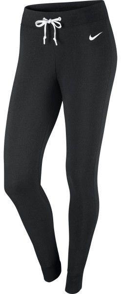 71f06f928 Nike CLUB PANT-TIGHT - Dámske tepláky značky Nike - Lovely.sk