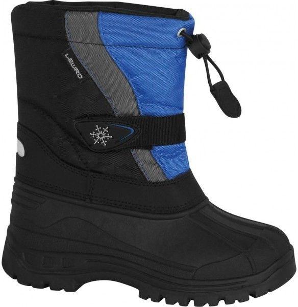 ec8bc8b1d6c1b Lewro CANE - Detská zimná obuv značky Lewro - Lovely.sk