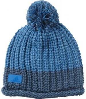 d7356e899 adidas CLIMAWARM CHUNKY BEANIE - Dámska zimná čiapka