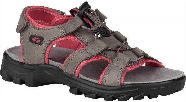6b246db9957d5 Numero Uno VULCAN L - Dámske trekové sandále značky Numero Uno ...