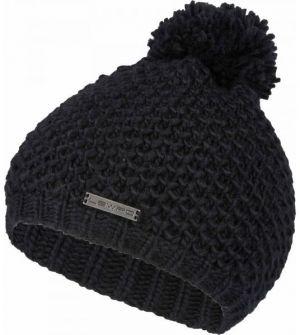 b283f08f7 Lewro MAEVA - Dievčenský klobúk značky Lewro - Lovely.sk