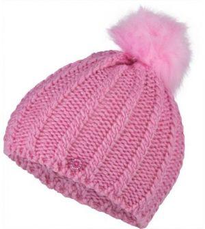 25cfc7592 Lewro PALIMA - Dievčenská čiapka s rovným šiltom značky Lewro ...