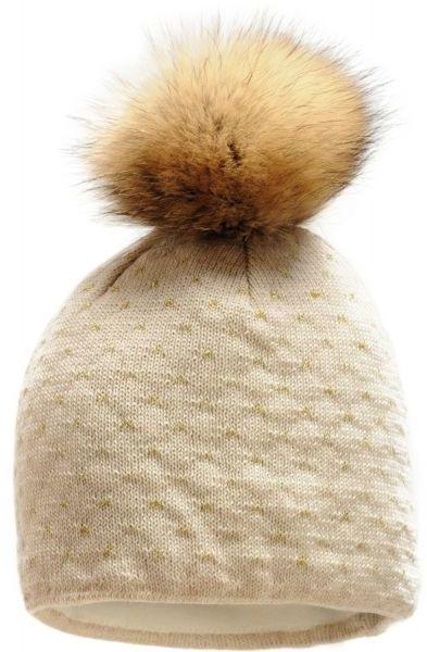 c66a29f72 Starling IMAGINE - Zimná čiapka značky Starling - Lovely.sk