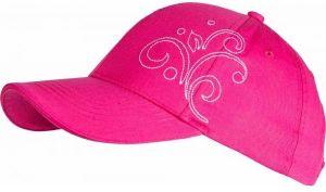8d89e7a81 Lewro PALIMA - Dievčenská čiapka s rovným šiltom značky Lewro ...