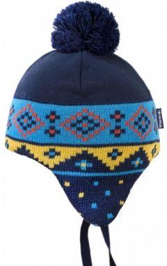 92e9b1a34 Kama ČIAPKA MERINO BRMBOLEC REFLEX - Zimná čiapka značky Kama ...